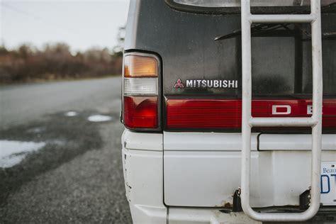 mitsubishi delica 2016 interior 100 mitsubishi delica 2016 interior 2014 mitsubishi