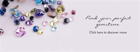 DRAKES GEMSTONES JEWELLERY PLYMOUTH SOUTH WEST