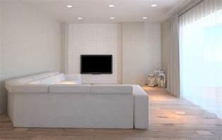 arredare appartamento 100 mq come arredare una casa di 60 mq tante idee dal design