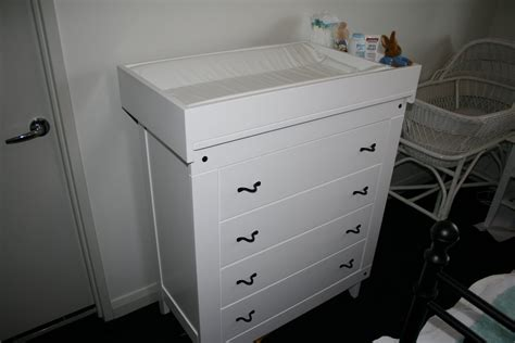 Changing Table Topper Ikea Changing Table Topper For Dresser Ikea Bestdressers 2017