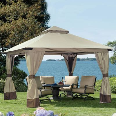 gazebo cheap cheap gazebos bloggerluv