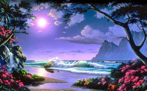 17 of the world s most and beautiful places most beautiful images of nature easy to draw most