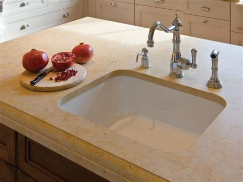 Kitchen Countertop Design Ideas Alternative Kitchen Countertop Ideas Kitchen Designs