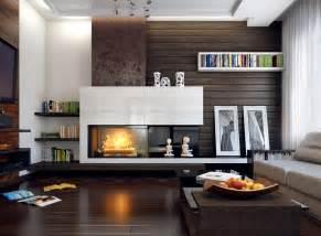 Living Room København Menu дизайн гостиной с камином лучшие советы для интерьеров