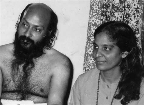 rajneesh interview truth acceptance and trust osho news