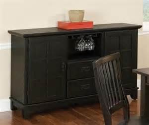 dining room storage furniture buffet cabinet design dining room furniture storage