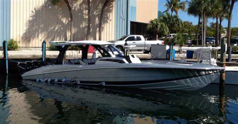 free canoe plans - Boat Registration Palm Beach County