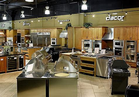 kitchen appliance stores nyc karl s appliance in fairfield nj 07004 silive com