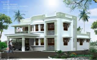 new home design ideas about two storey house plans on