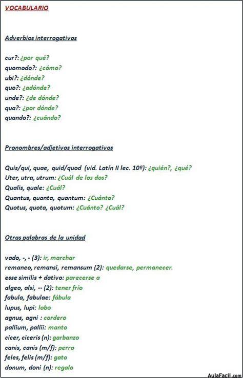 Employment Letter Que Es que significa cover letter en ingles cover letter templates