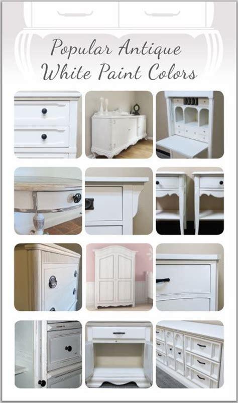 autentico chalk paint kitchen cupboards 27 best antique white autentico vintage chalk paint