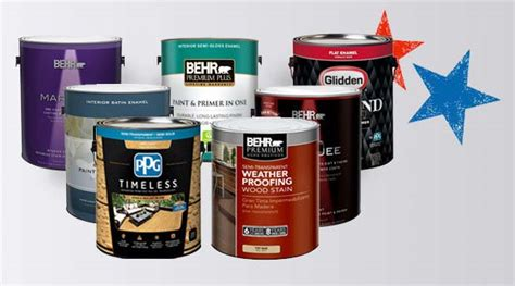 when is home depot paint sale home depot memorial sale deals on tools paint lawn