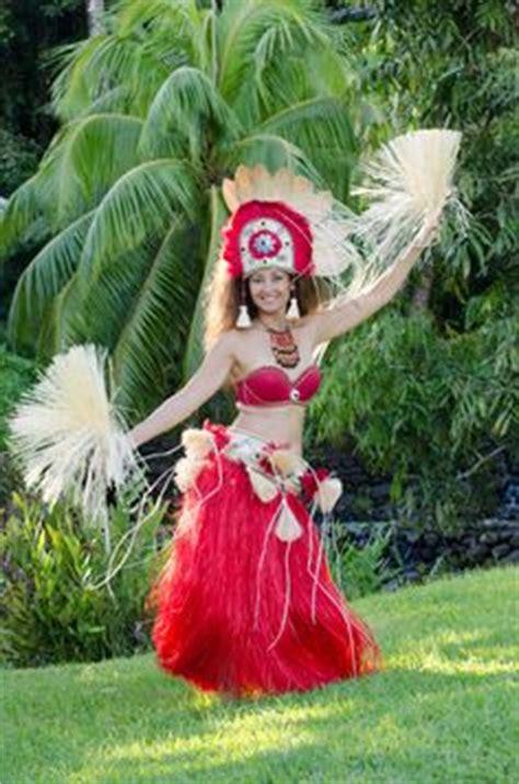 Safana Dress Ori M E 1000 images about tahitian costumes on