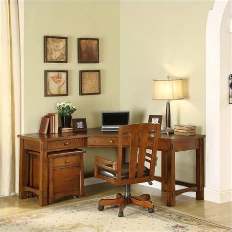 corner desk for room 28 great craftsman living room and family room design ideas
