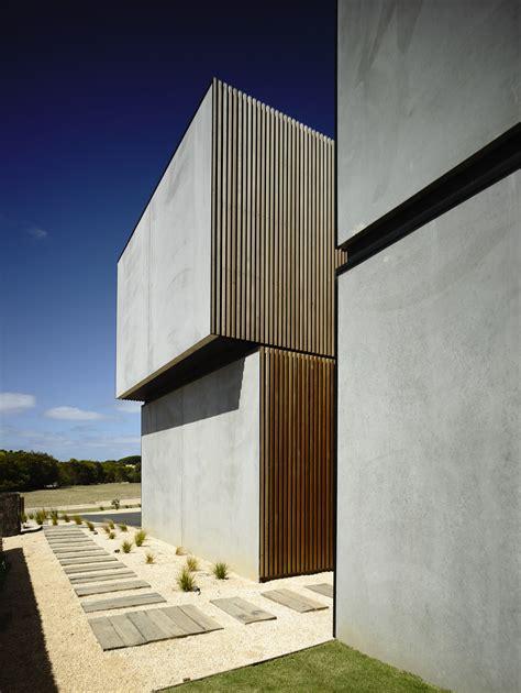 Gallery Of Torquay House Wolveridge Architects 3 House Torquay