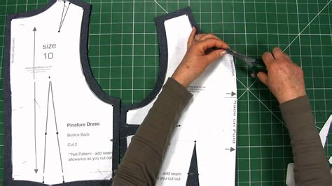 design and make clothes sewing make your own clothes part 4 more ways to