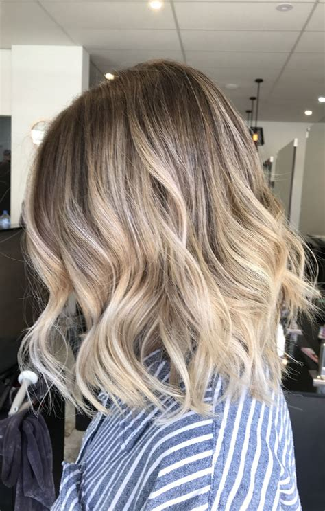 which curlers for lob 25 best ideas about pin curls short hair on pinterest
