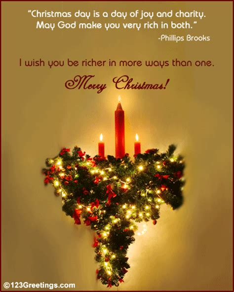 christmas quote  spirit  christmas ecards greeting cards