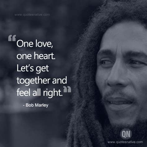 bob marley one love biography bob marley quotes images bob marley quotes pictures