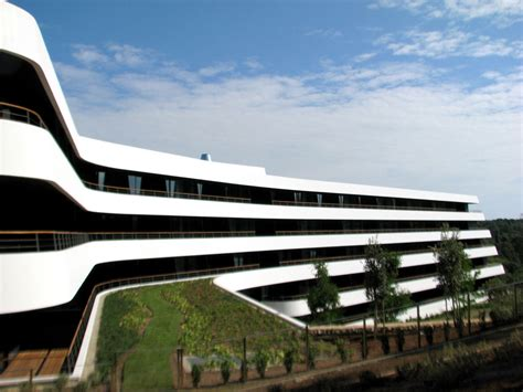 Home Interior Design Pdf hotel lone in croatia by 3lhd