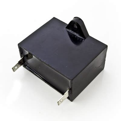 ceiling fan capacitor resistor ceiling fan capacitors electronic components rabtron electronics