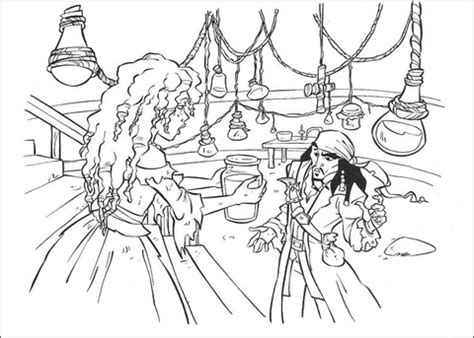 water princess coloring pages 301 moved permanently