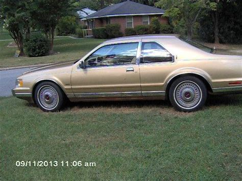 motor repair manual 1984 lincoln continental parking system service manual transmission control 1984 lincoln mark vii parking system 1992 lincoln mkvll