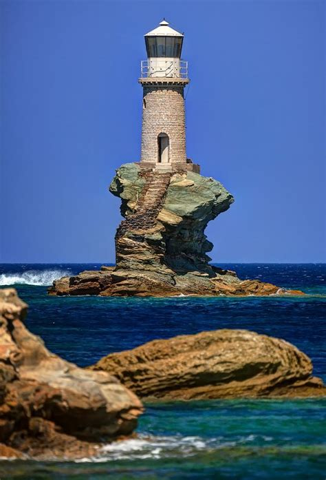 light houses 10 of the world s most eccentric lighthouses mnn mother nature network