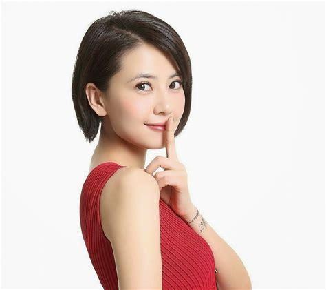 china actress wallpaper chinese actress gao yuanyuan wallpaper free all hd