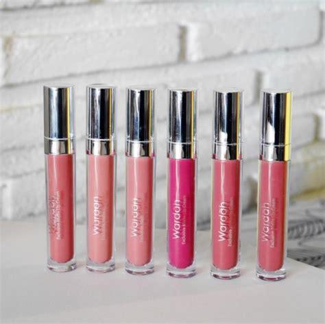 Harga Lipstik Purbasari Untuk Remaja 11 lipstik matte yang bagus