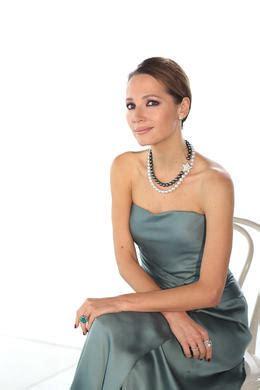 Aab Nim топ 5 лучших российских телеведущих женщин каково ваше
