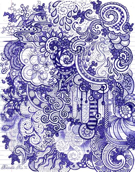 awesome pen doodles 7 tips for staying creative creative market
