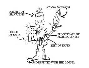 Armor of god jpg