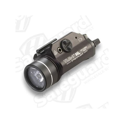 Tlr 1 Light by Streamlight Tlr 1