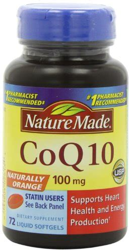 supplement to lower blood pressure health supplements to lower cholesterol blood
