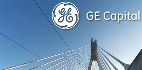 ge capital bank careers positive outlook highlights ge industry leadership