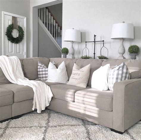 farm living room 25 best ideas about living room sectional on family room design with tv sectional