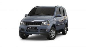 mahindra xylo milage 5 best fuel efficient muvs in india best mileage muv cars
