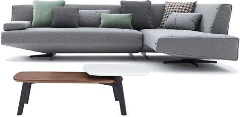 sofa hk sofa hk hereo sofa