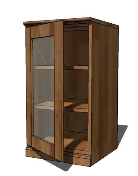 how to build cabinet doors with kreg jig 264 best kreg jig projects images on pinterest