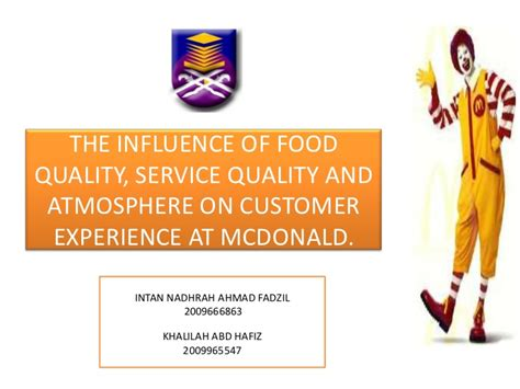 Mba With Customer Service Experience applied business research mba customer experience 160511
