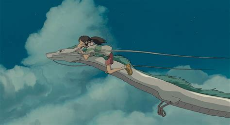 les film de ghibli adoptez des dragons we love cinema