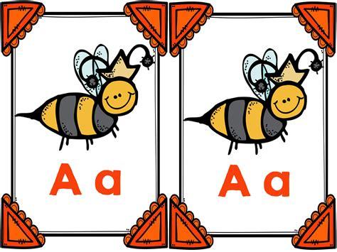 imagenes educativas las vocales memorama de las vocales 4 imagenes educativas