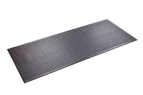 Mat Treadmill by 5 Best Treadmill Mat Essential For Anyone Who Owns Or Is