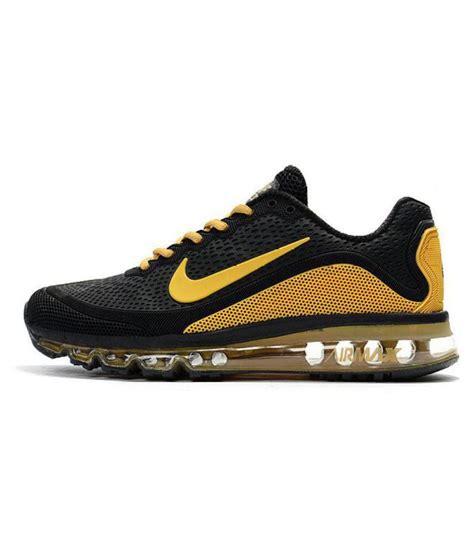 Nike Airmax A01 nike shoes air max 2017 india style guru fashion glitz style unplugged