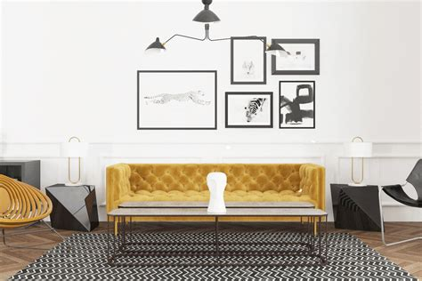 rooms to go build your own sofa design your sofa build your own sectional pottery barn