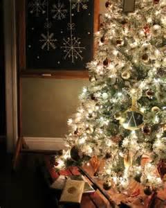 martha stewart pet safe christmas tree