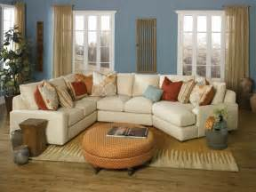 Sofa With Cuddler by Smith Brothers Of Berne Inc Gt Catalog