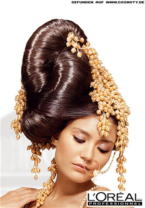 Pictures Of Hairstyles by Wedding Hairstyles Weddings Photo 23329734 Fanpop