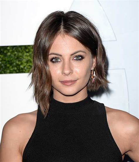 willa holland hair cut best 2016 bob hairstyles bob hairstyles 2017 short
